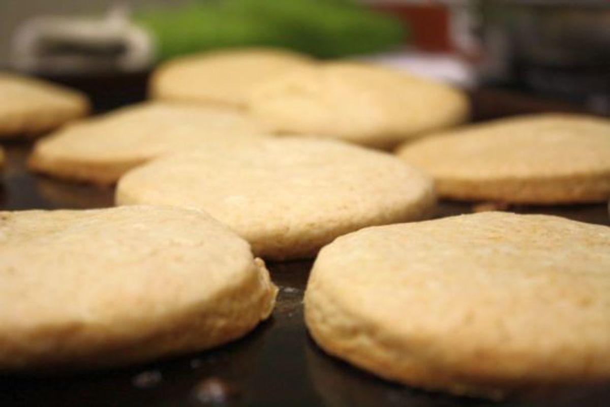 shortcake-done-kimstakal