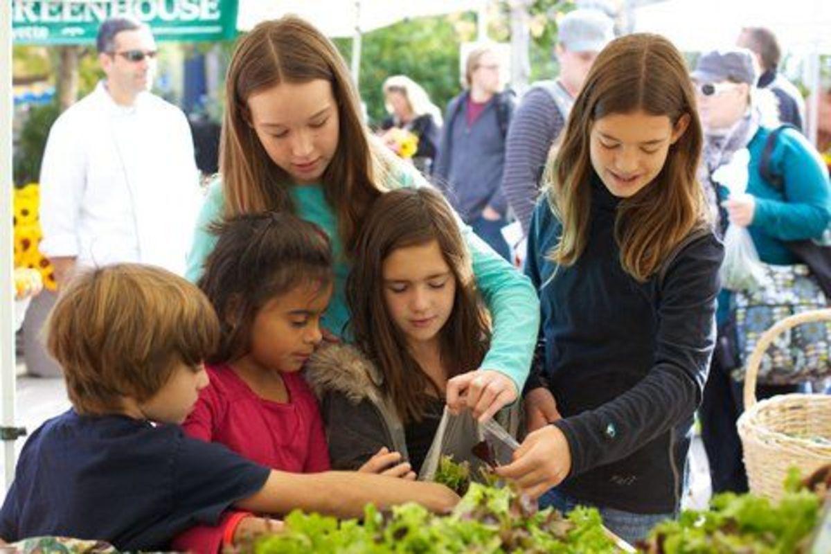 kids_farmers_market