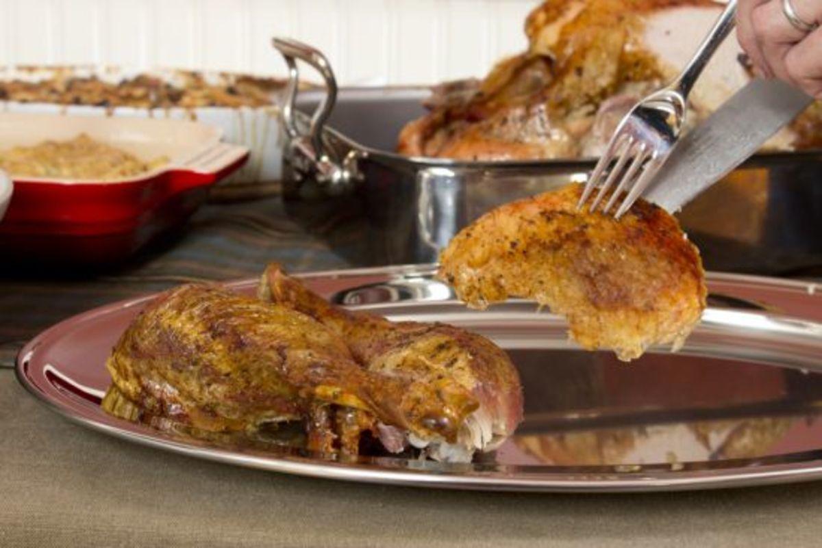 thanksgiving-ccflcr-dinnerseries