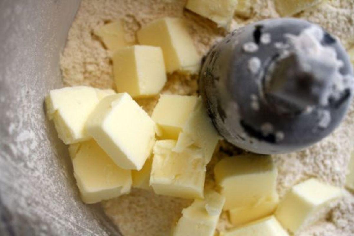 shortcake-butterflour-kimstakal
