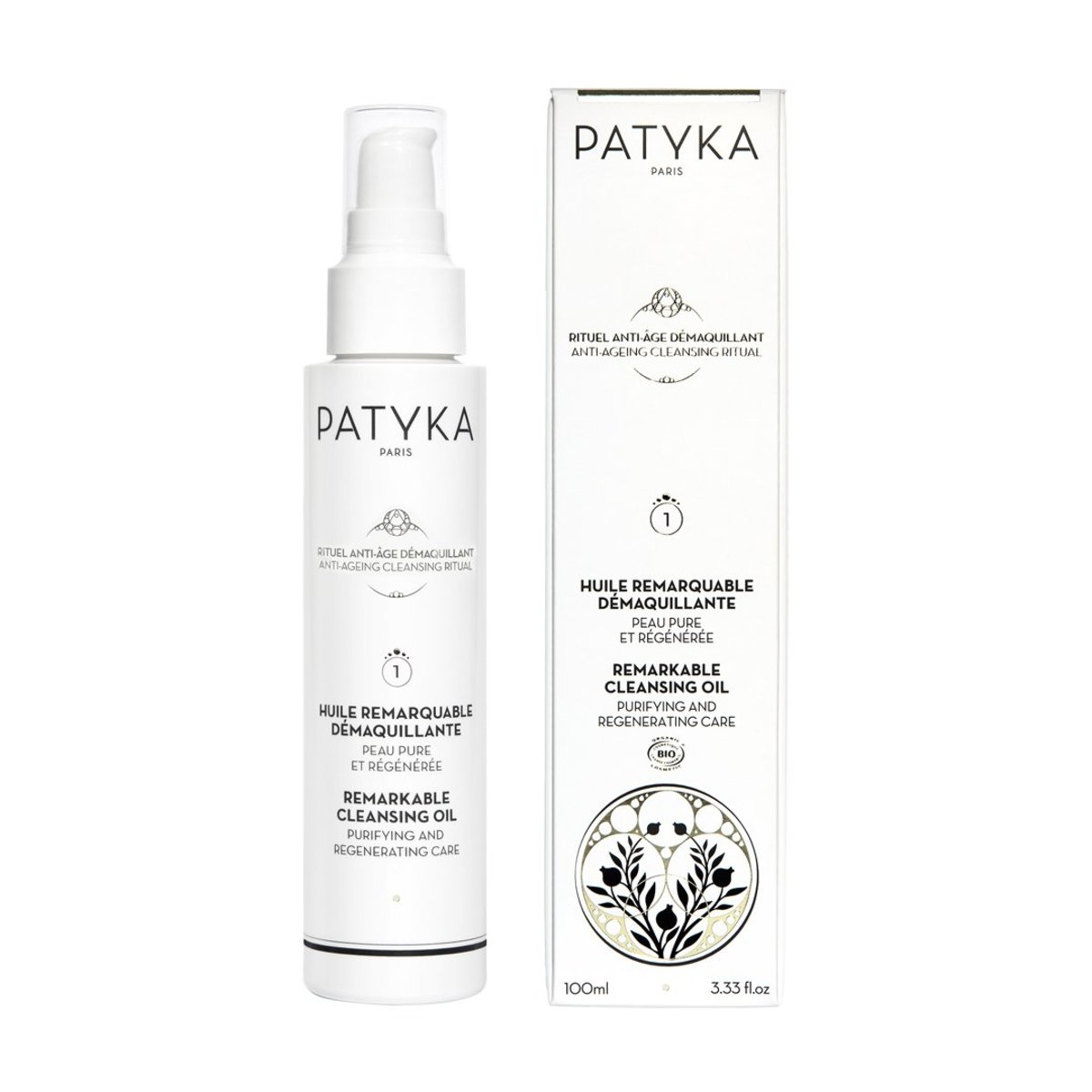 patyka_remarkable_cleansing_oil_at_credo_beauty_ea4feea3-602f-429e-977a-ecf612023e08_2000x