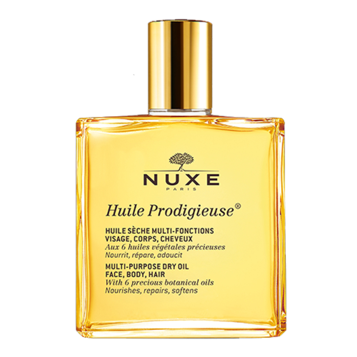 nuxe-huile-prodigieuse-multi-purpose-dry-oil-100ml-by-nuxe-3bf