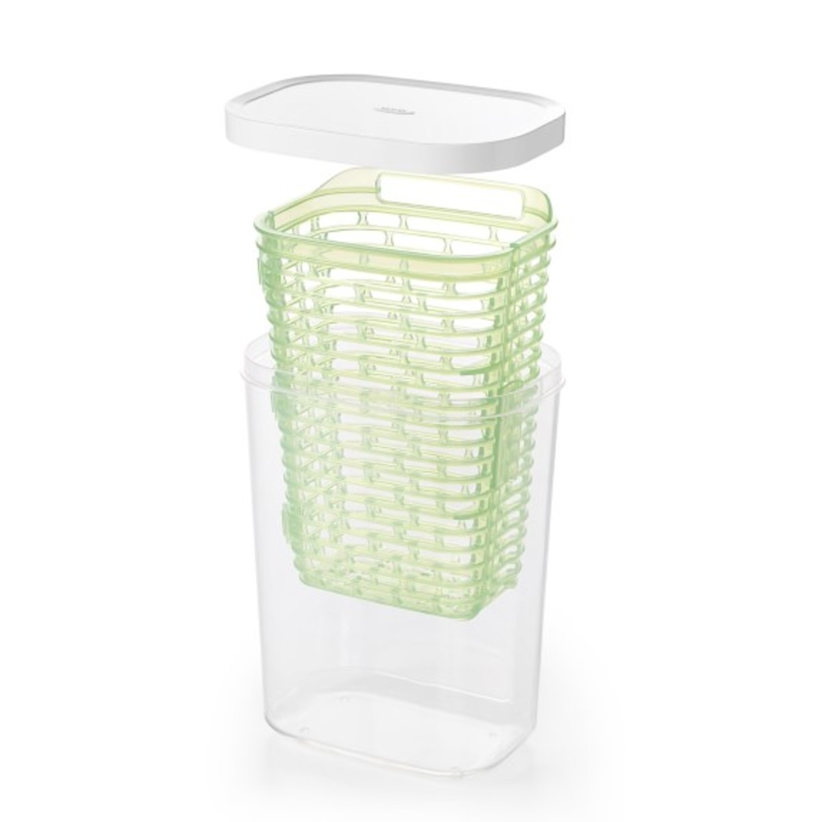 oxo-greensaver-herb-keeper-large-c