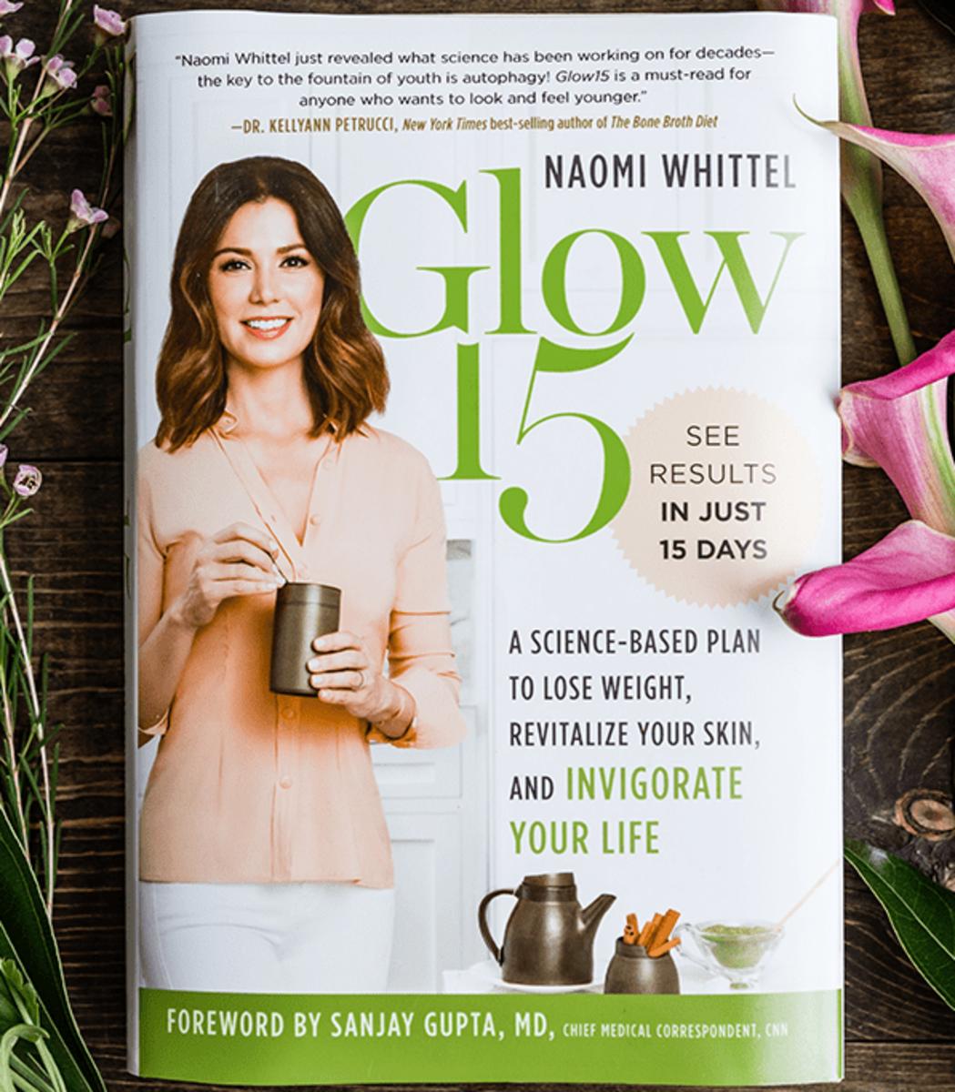 Glow-15-Book-Cover-Mockups-25-e1526348667306