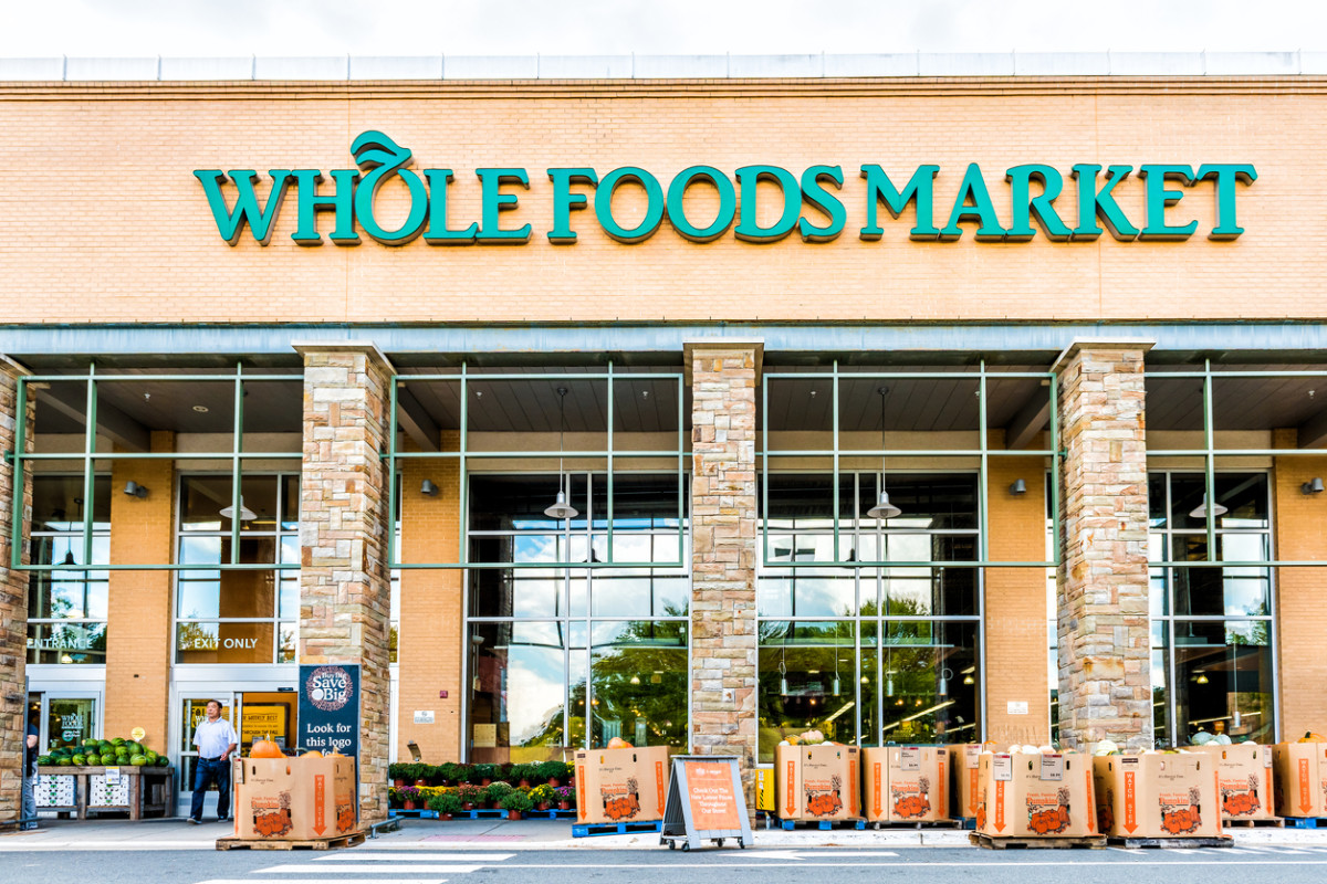 Whole Foods Market Releases Food Trend Predictions for 2019