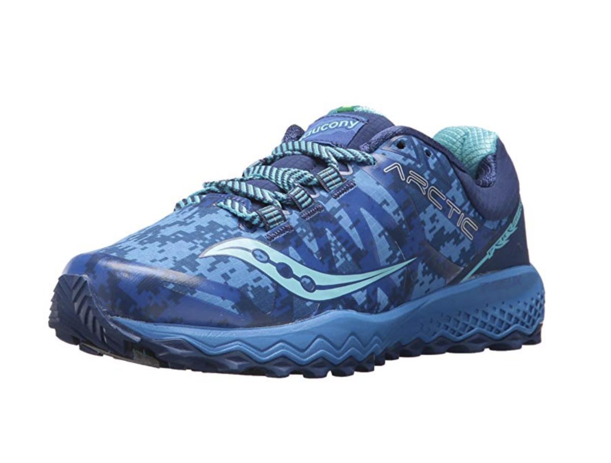 https://www.amazon.com/Saucony-Womens-Peregrine-Running-Medium/dp/B01N4GQPIJ/ref=sr_1_12?ie=UTF8&qid=1542658286&sr=8-12&keywords=winter+running+shoes+women