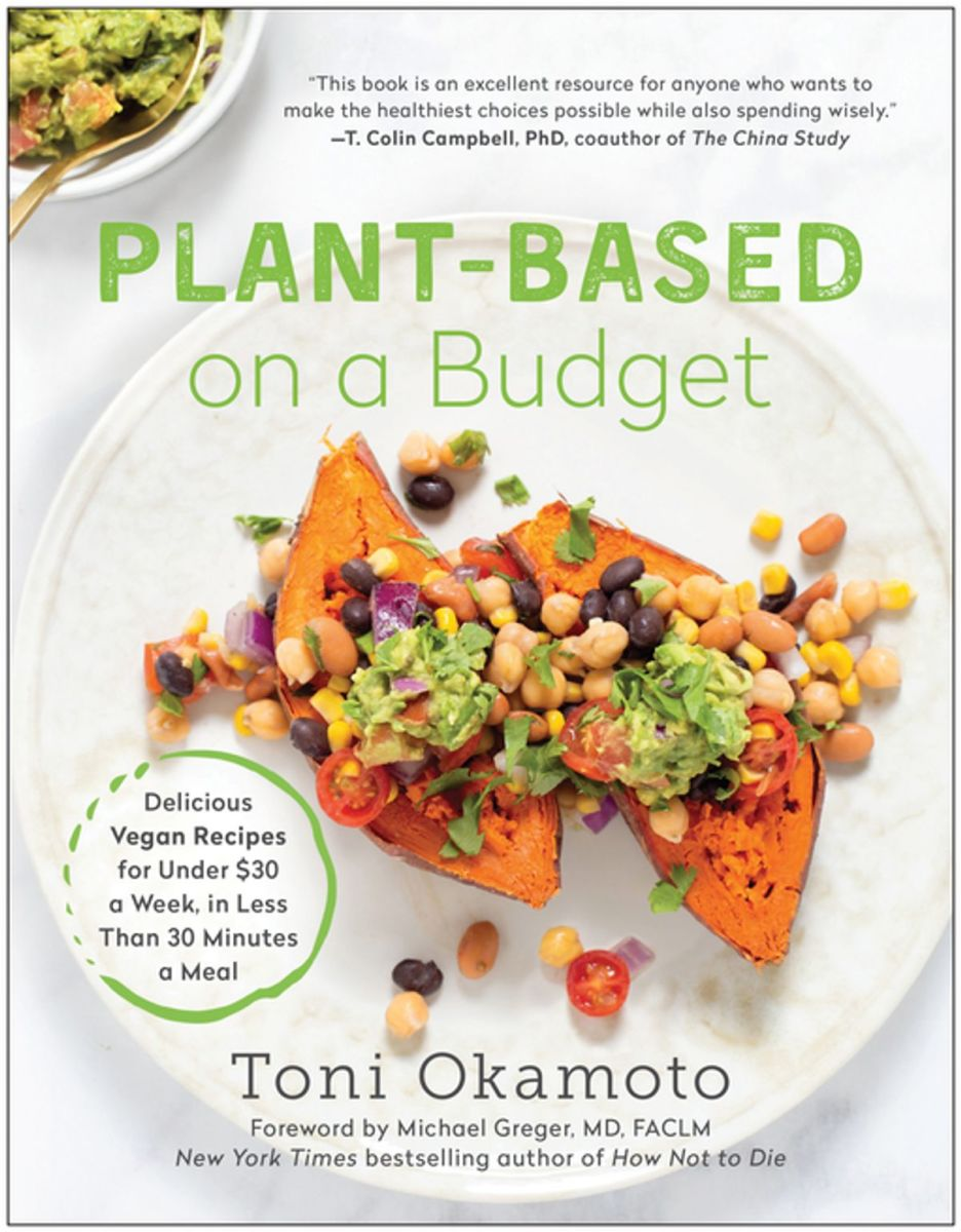 plant-based-on-a-budget