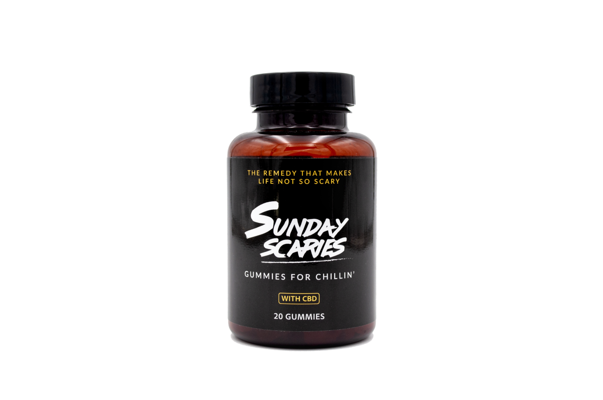 SundayScaries_2019_Gummies_F_01