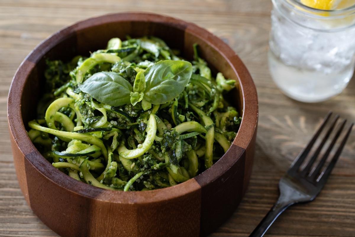 VG Zucchini Pesto 2