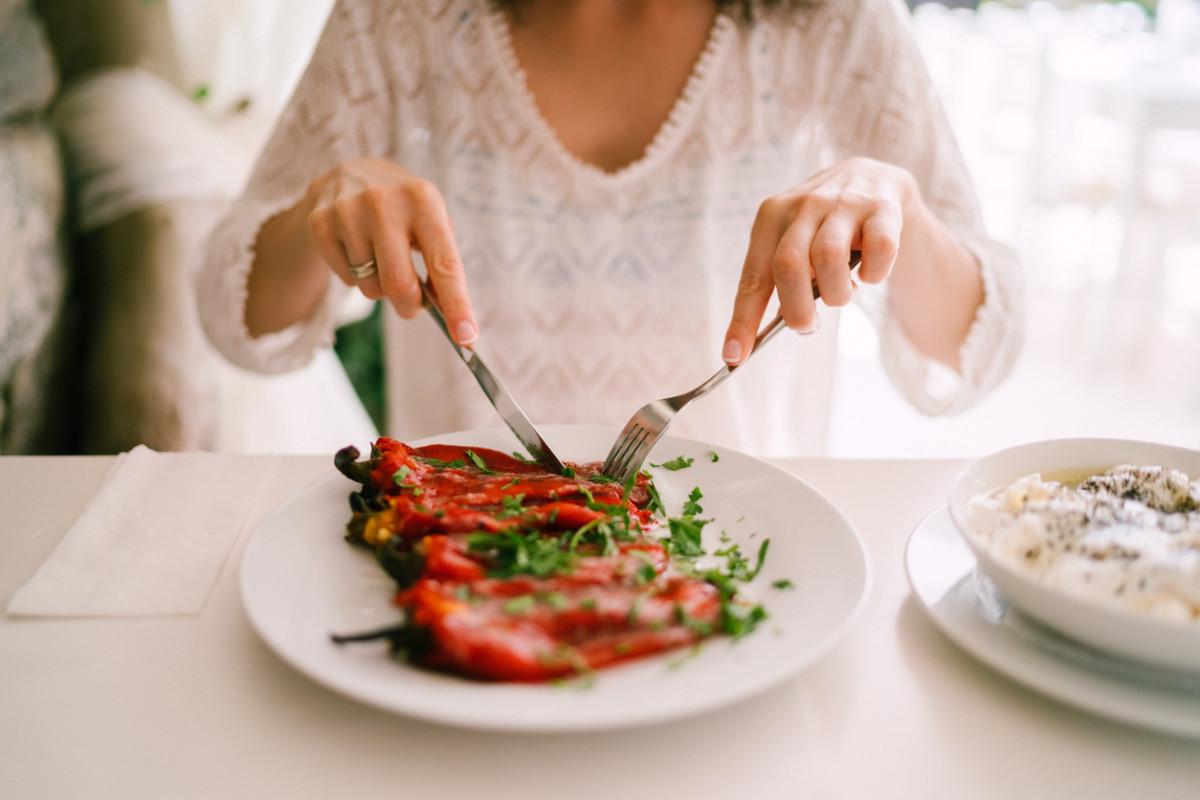 3 Easy Tips for a Vegan Keto Diet