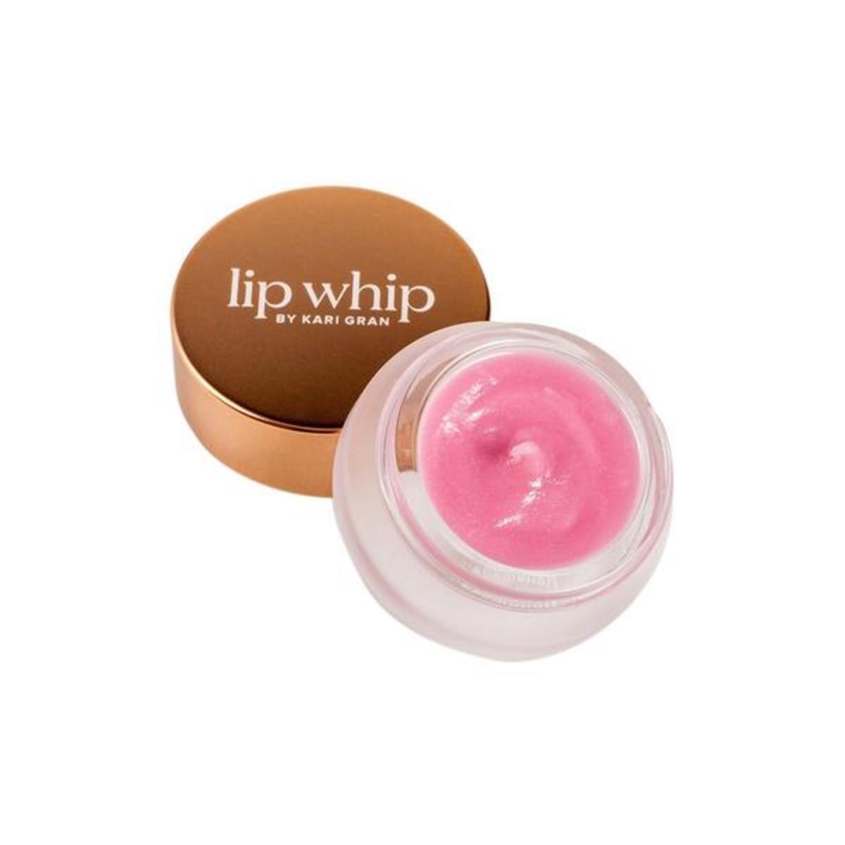 kari_gran_lip_whip_tinted_treatment_balm_at_credo_beauty_600x