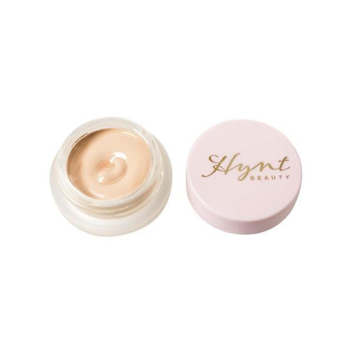 Hynt_Beauty-Duet_Perfecting_Concealers-8.5g-Fair_grande