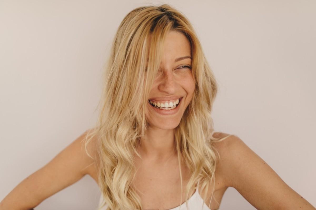 7 Steps to the Perfect 'No-Makeup' Makeup Look