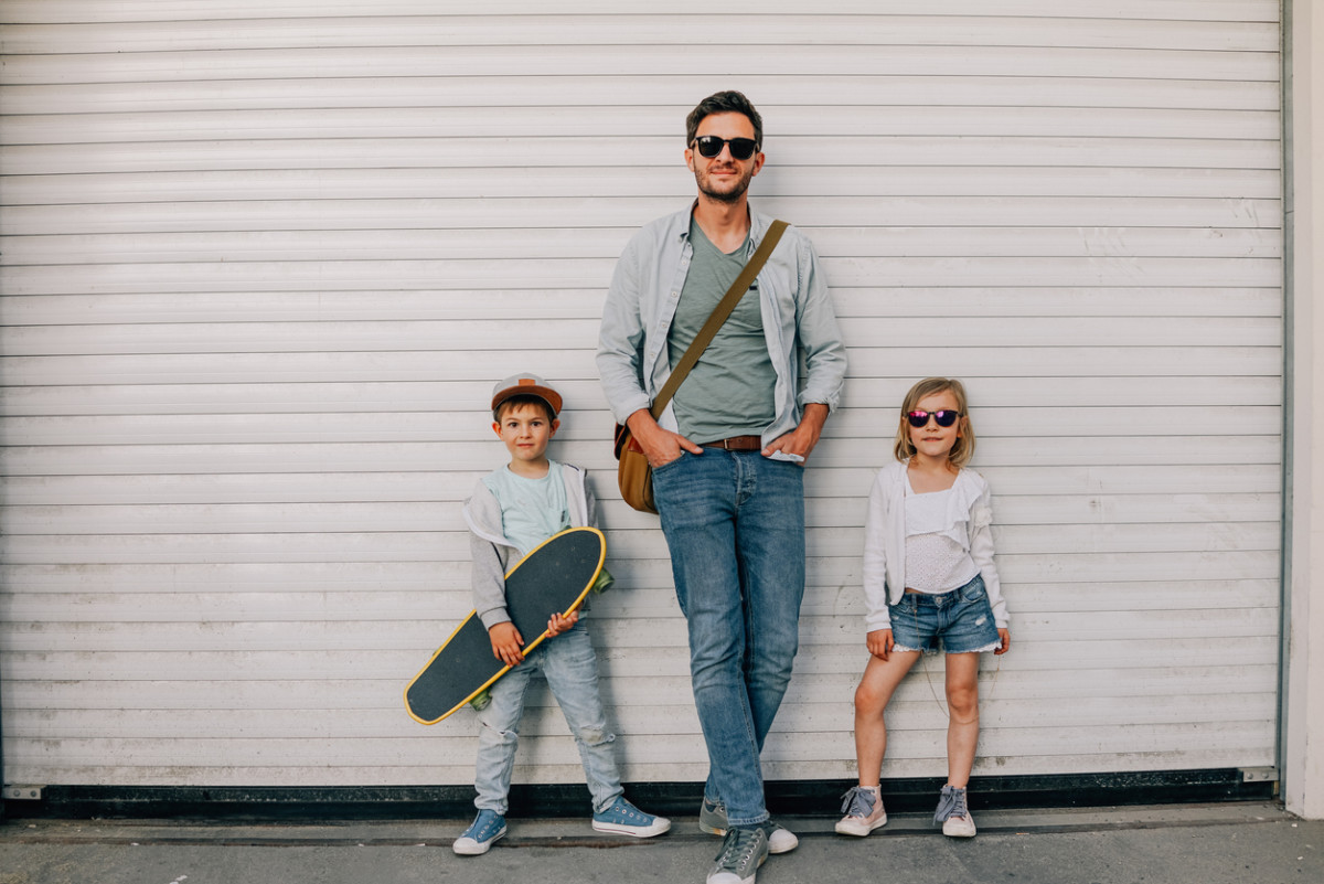 11 Unique Father's Day Gift Ideas for Dad