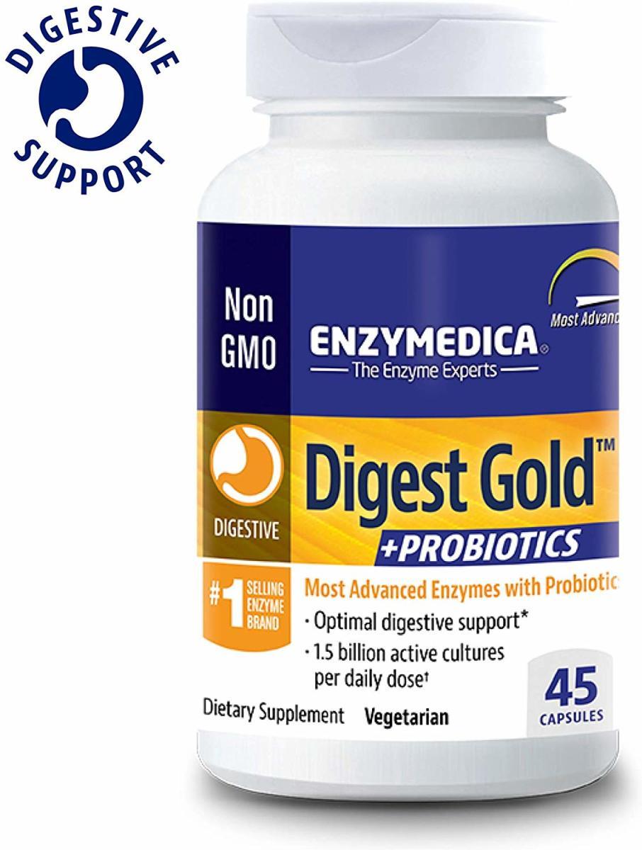 enzymemadica