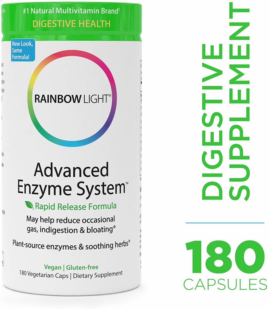 rainbow_light_digestive_enzymes_