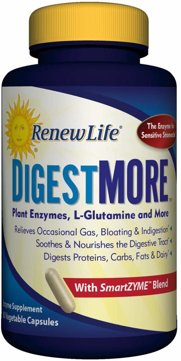 renew_life_digest_more