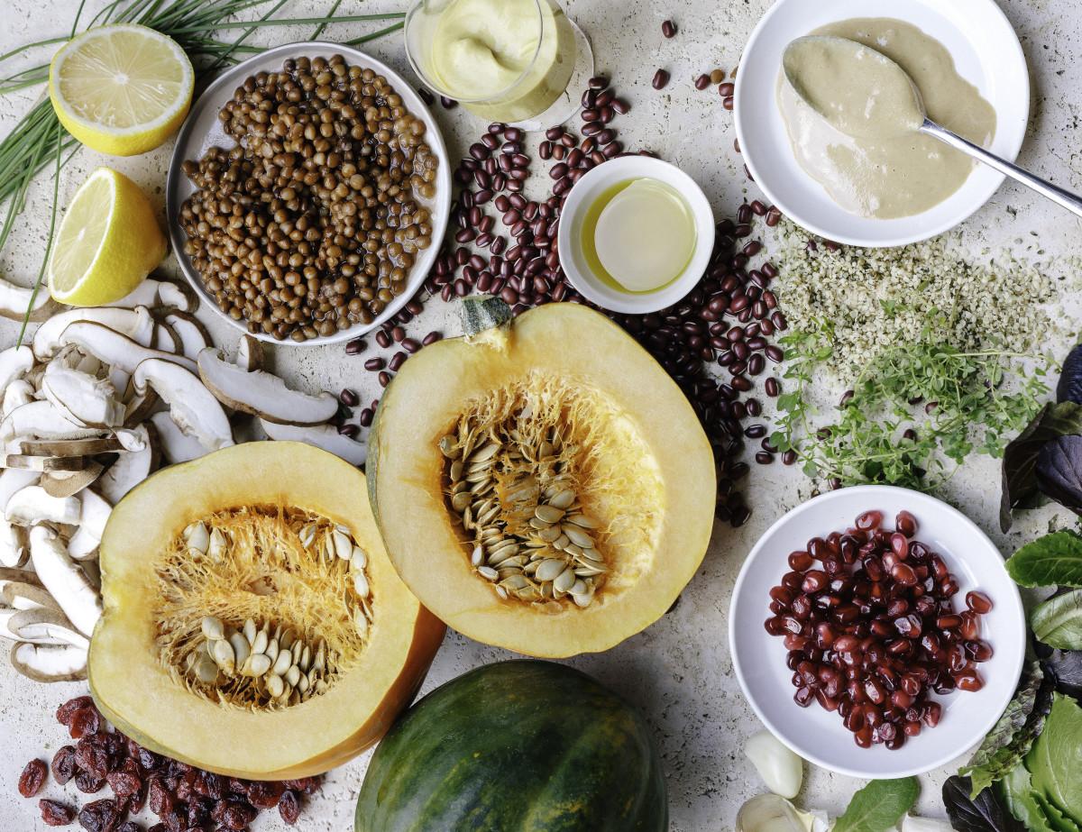 Acorn-Squash-Bowl_Ingredients_HiRes