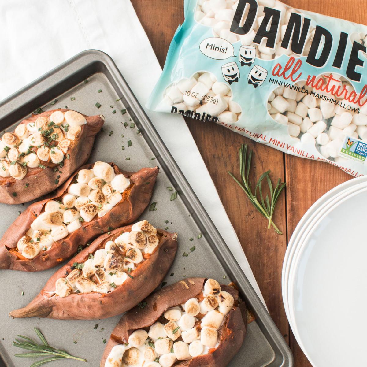 twice-baked-sweet-potatoes-1
