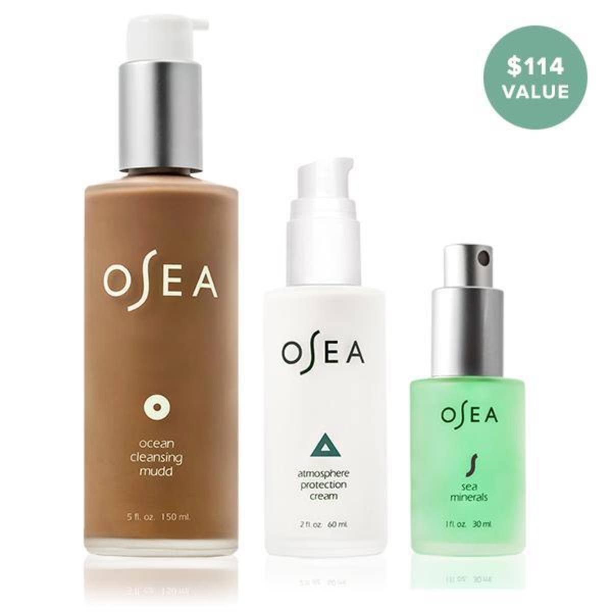 OSEA-him-set-full-r_d68d3216-89aa-4505-b56c-aae254d207c6