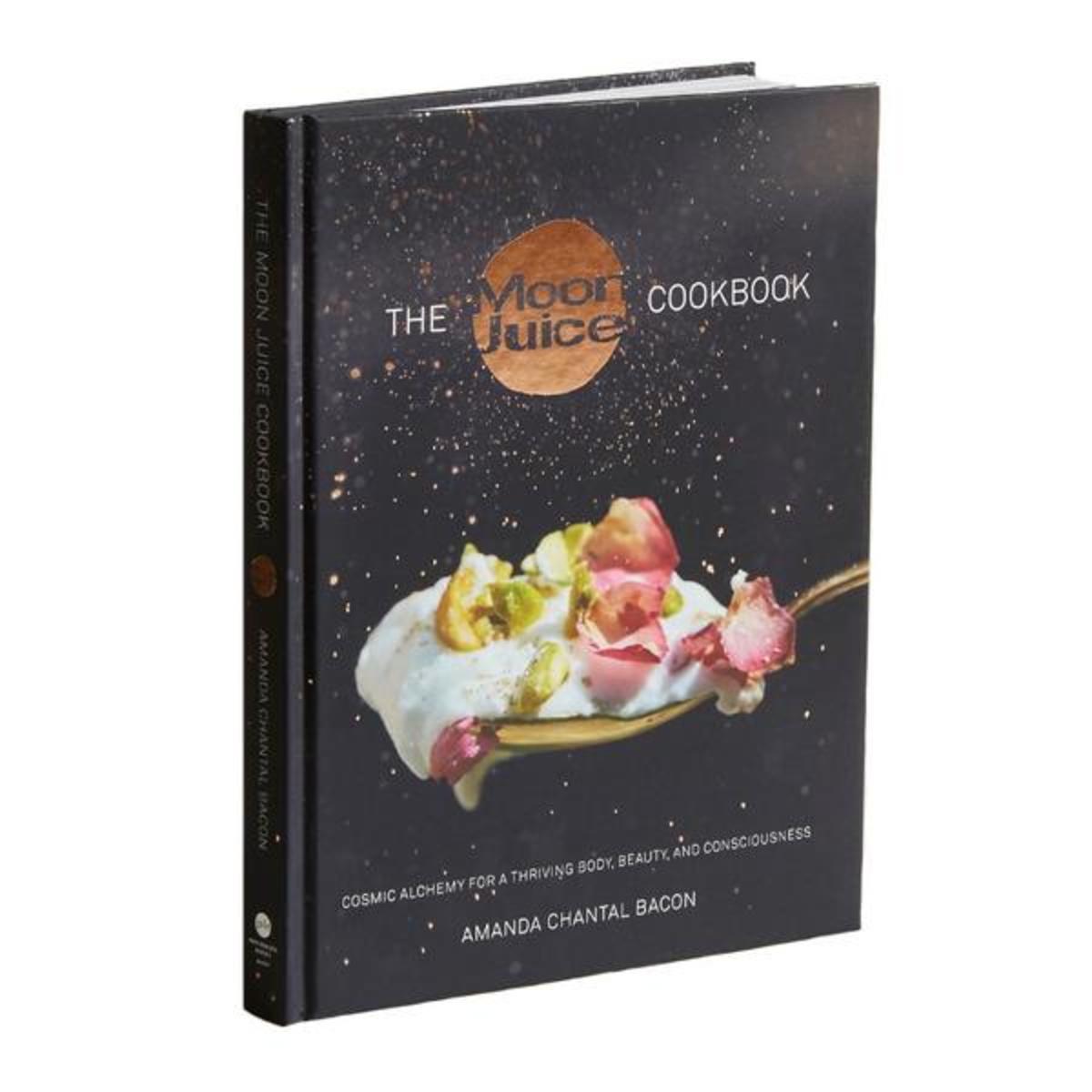 moon juice cookbook 1