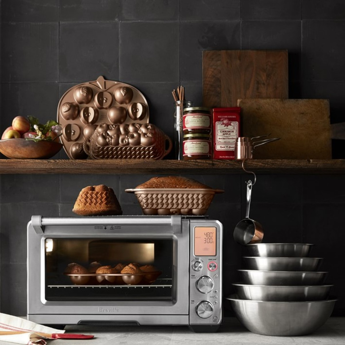 breville-smart-oven-air-with-convection-o