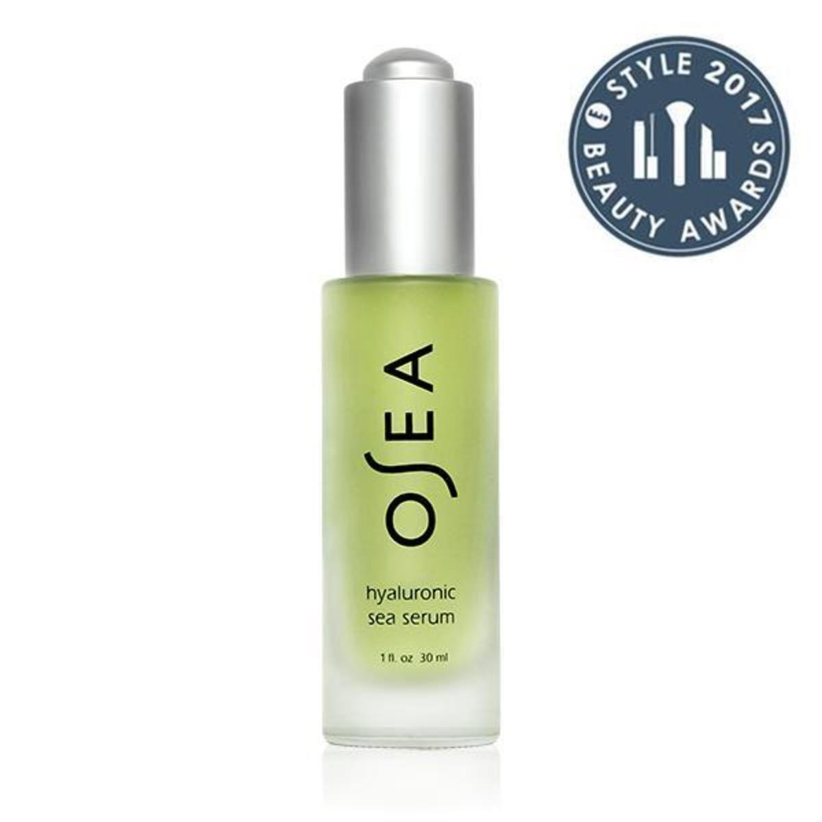 OSEA-hyaluronic-sea-serum-award-r