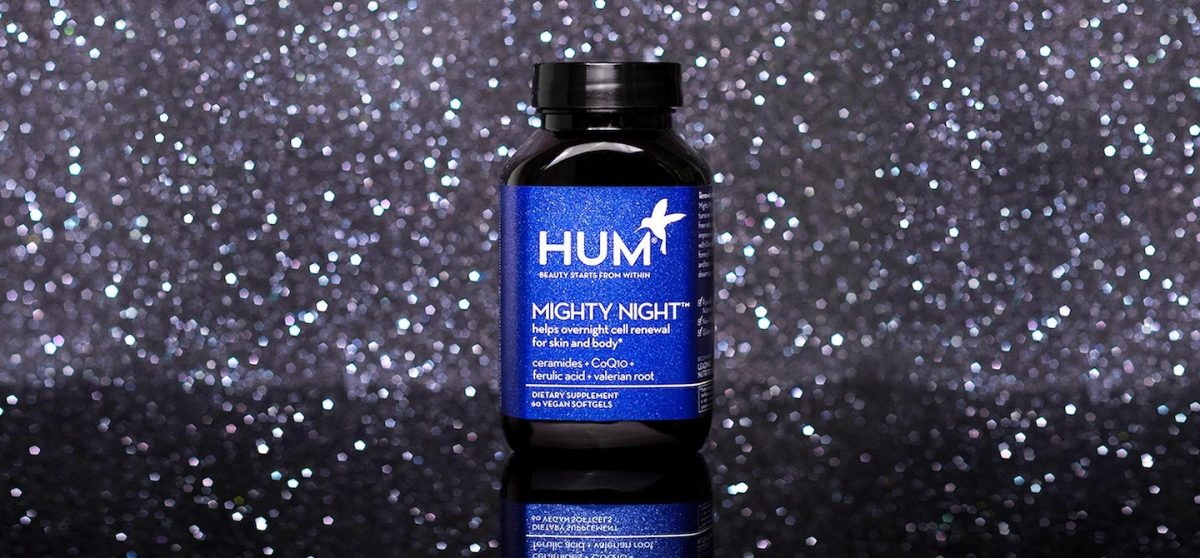 Mighty-Night-for-Skin-Cell-Renewal-The-Wellnest-by-HUM-Nutrition