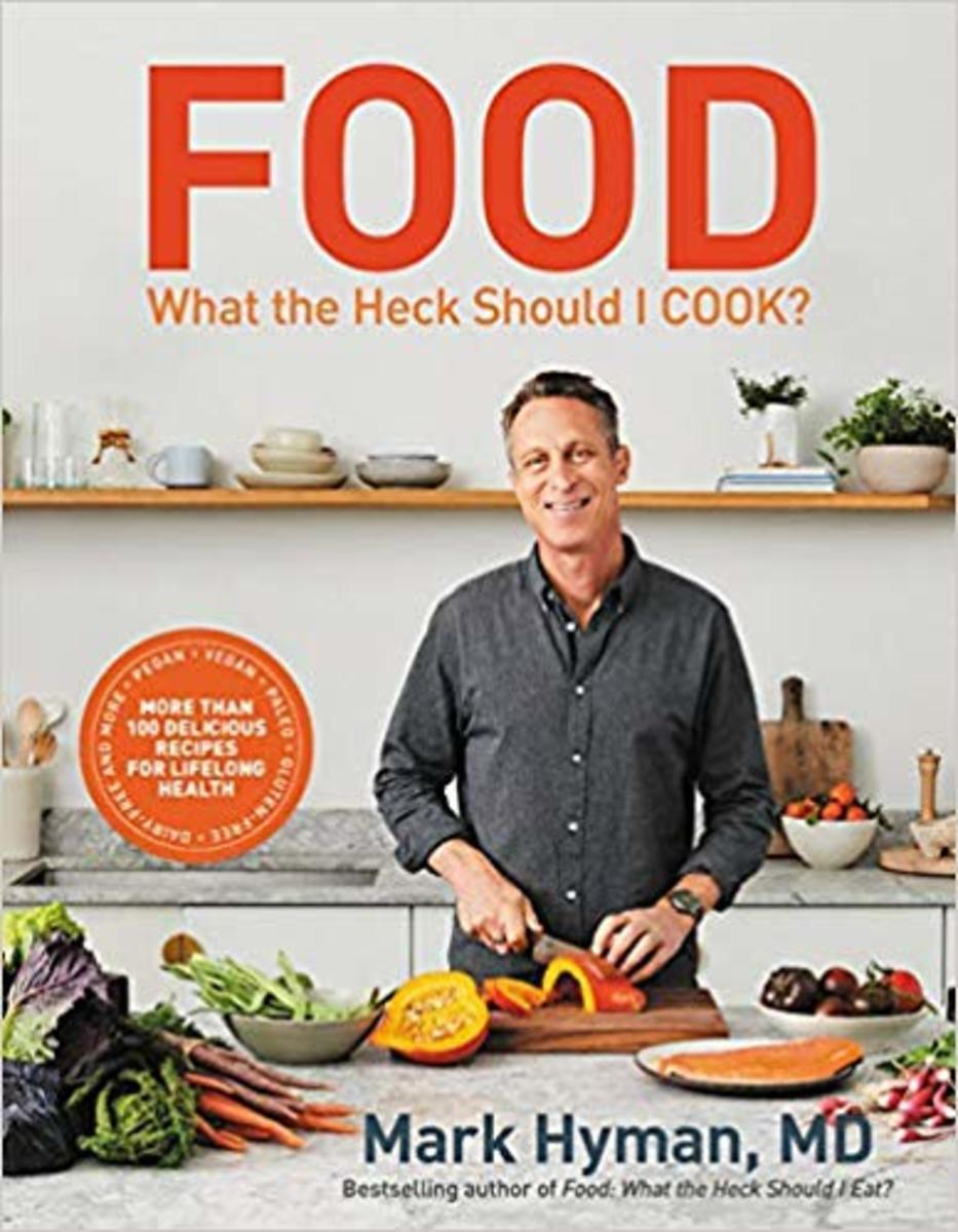 food-what-the-heck-to-cook