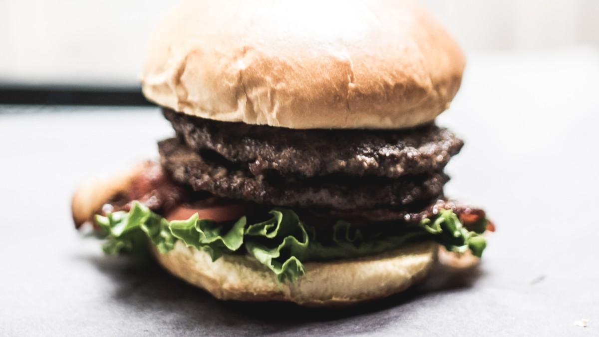 FDA and USDA to Share Regulatory Framework for Cell-Based Meat