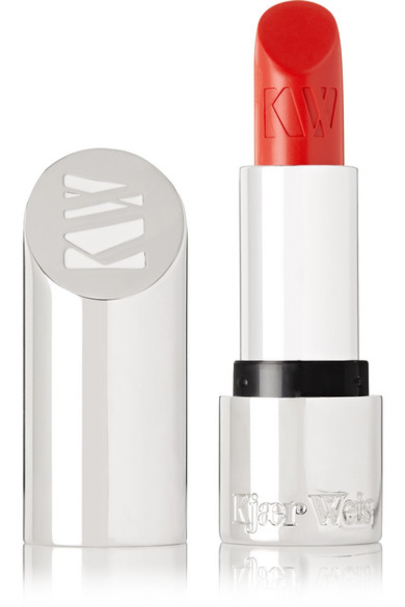 Kjaer Weis Amour Rouge