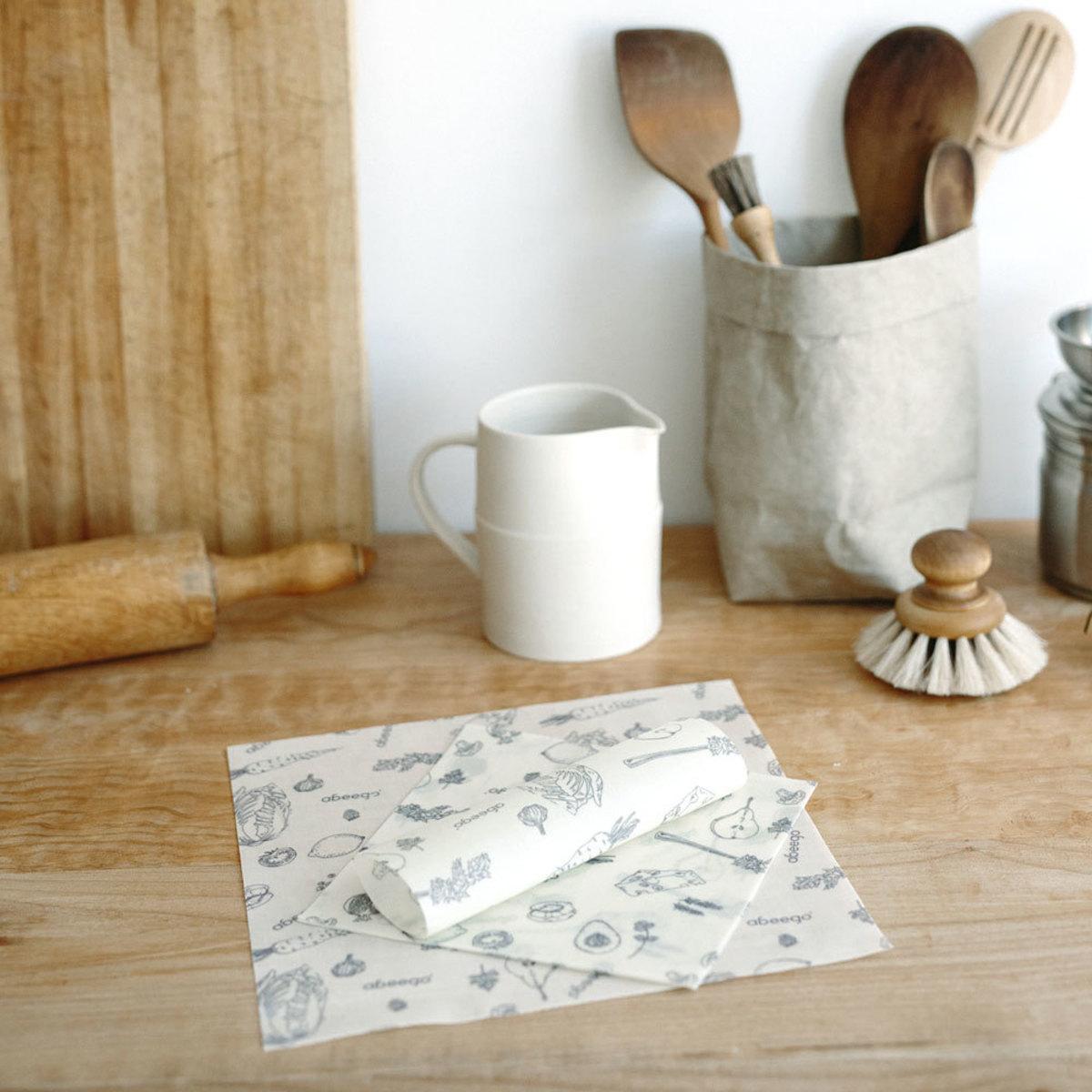abeego-beeswax-wraps-kitchen_1_1__53634.1502809120