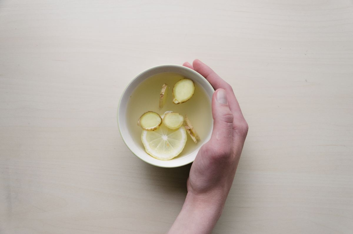 chinese-medicine-honey-lemon-ginger-tea