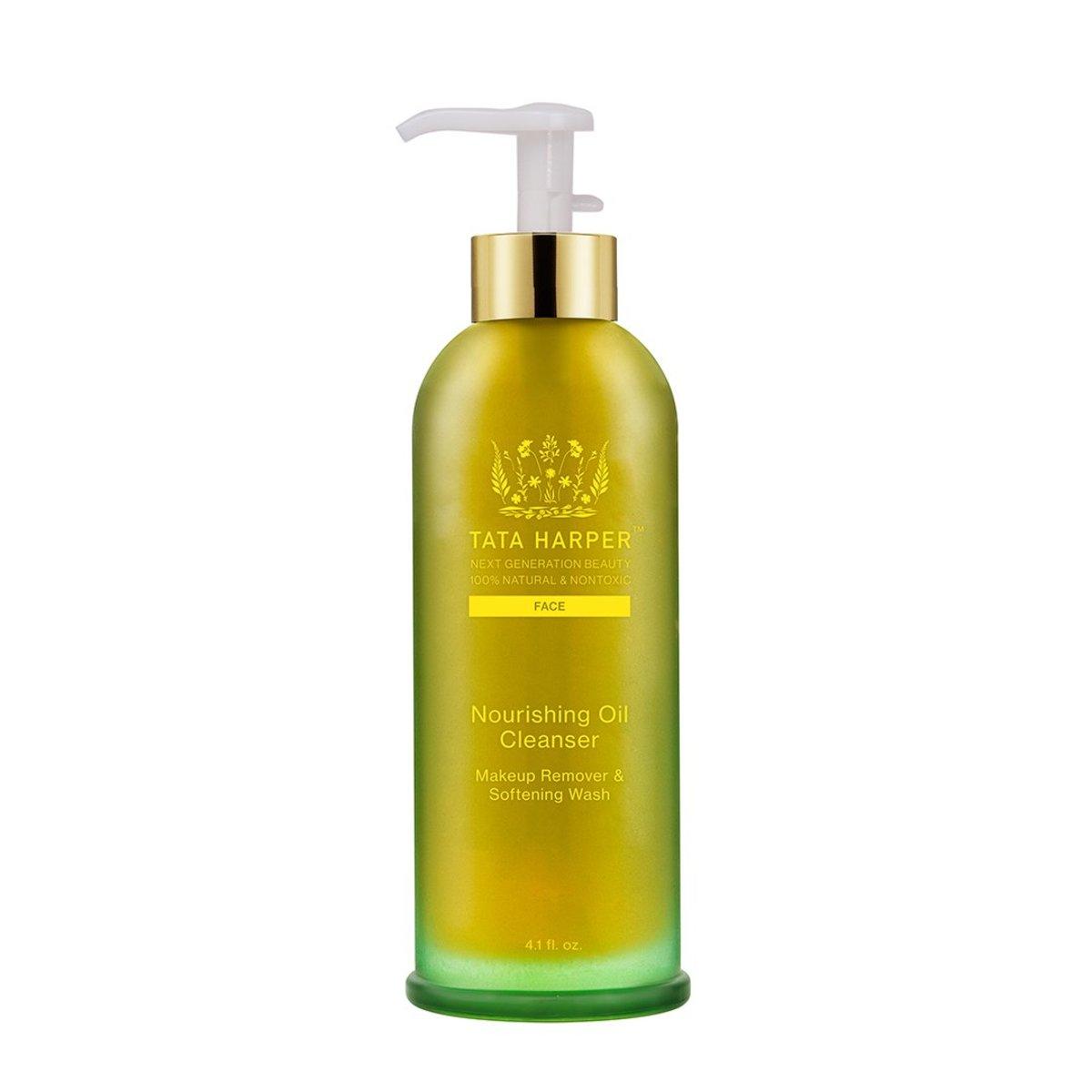 nourishing-oil-cleanser-1080x1080_2000x