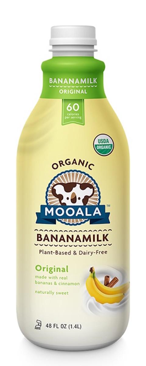 bananamilk-1 copy