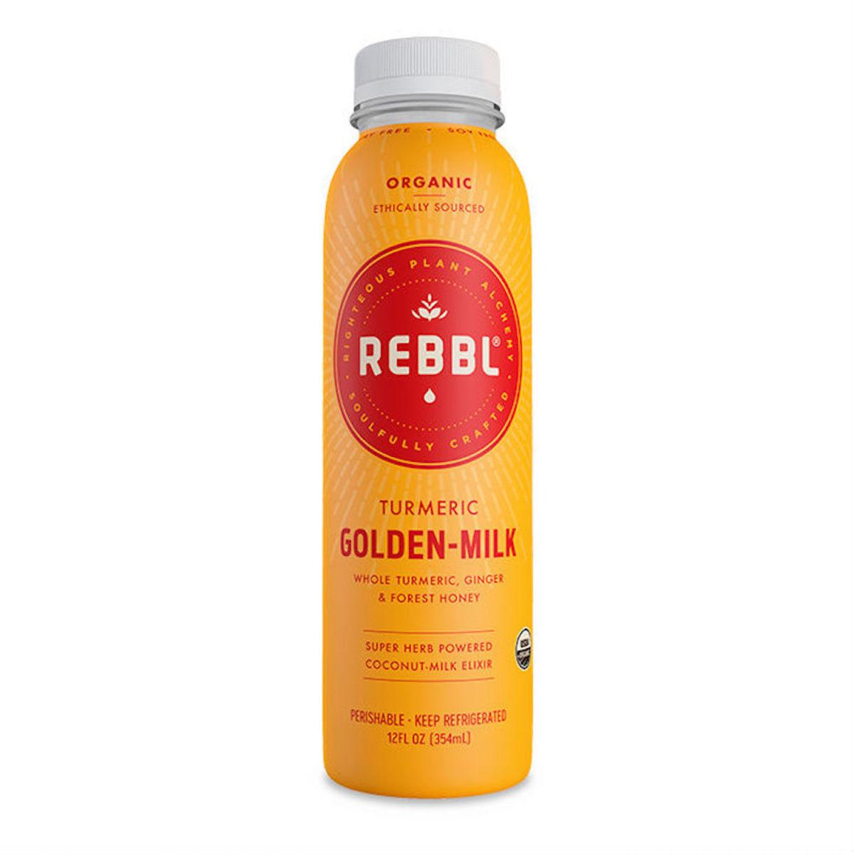 Rebbl-Turmeric-Golden