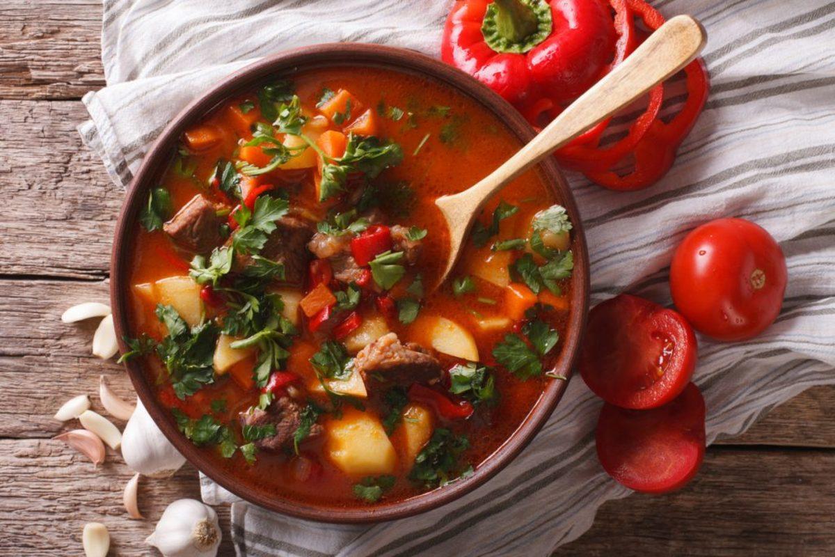 Healthy Crockpot Recipes Worth the Wait
