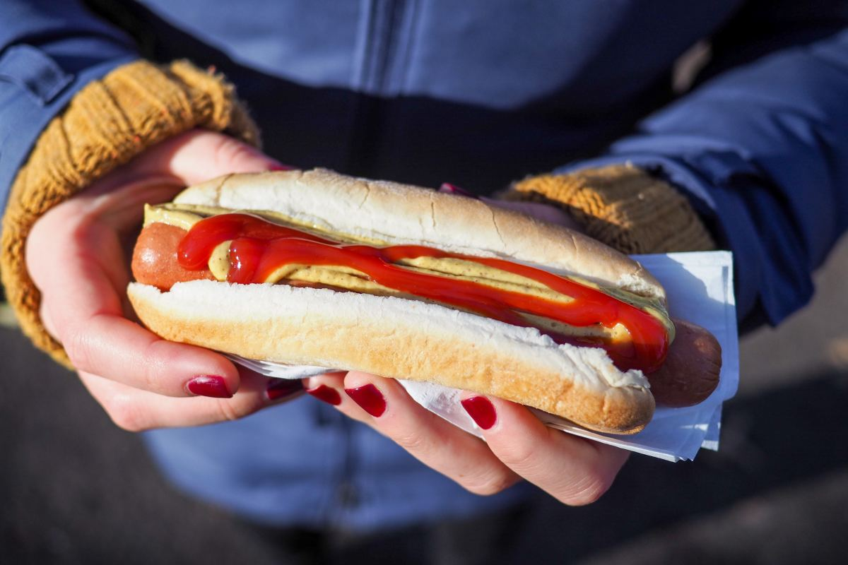 Is Processed Meat Really That Bad For You?