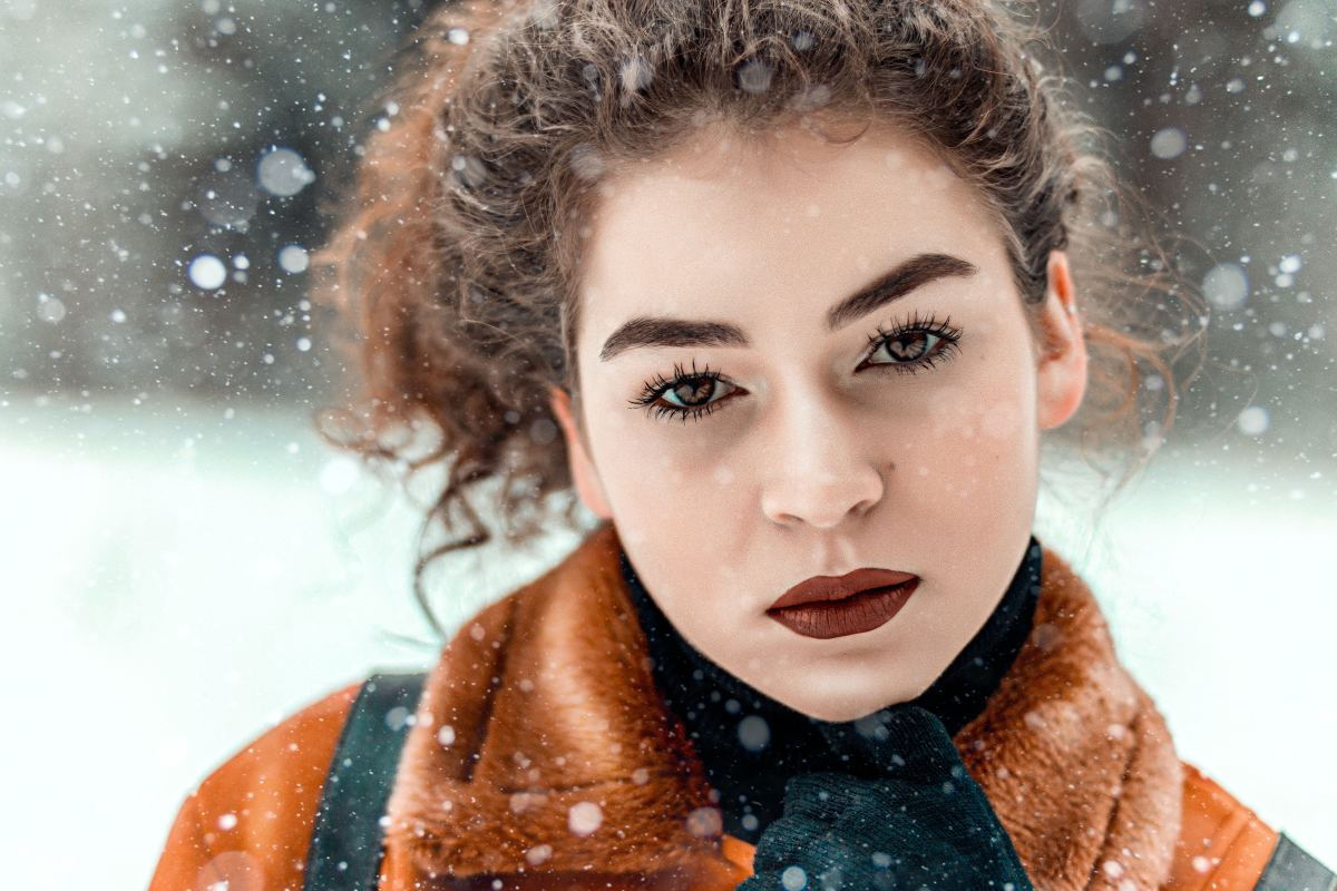 5 all natural beauty products for winter skin