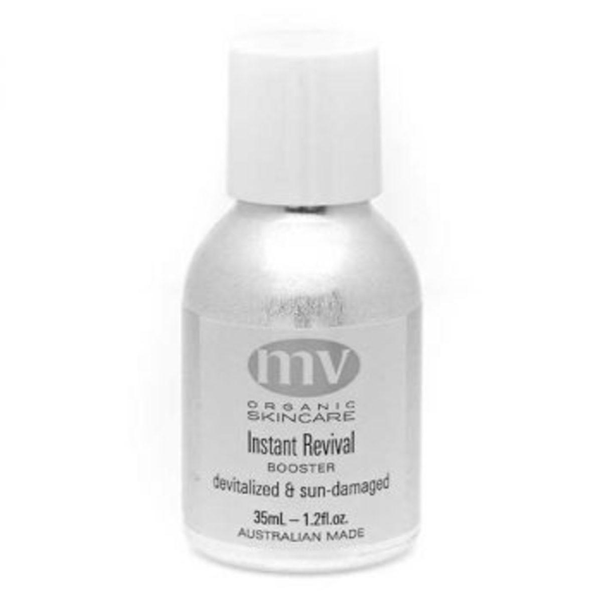 3-mv-organic-skincare-instant-revival-350x350