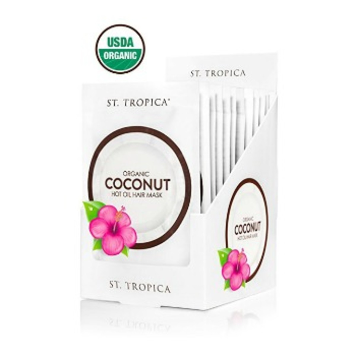 4 st.-tropica-organic-coconut-oil-hair-mask