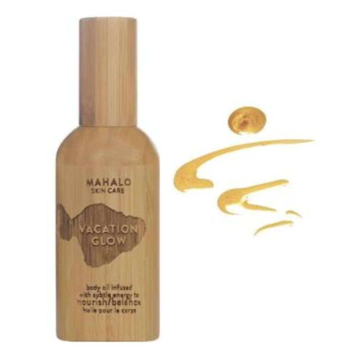 13-mahalo-vacation-glow-body-and-hair-elixir-350x350