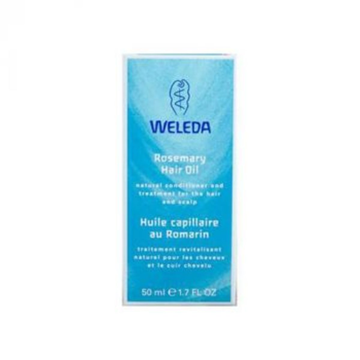 9-weleda-rosemary-hair-oil-350x350