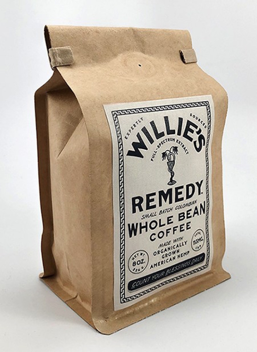 Willies-Remedy-Coffee-Bag