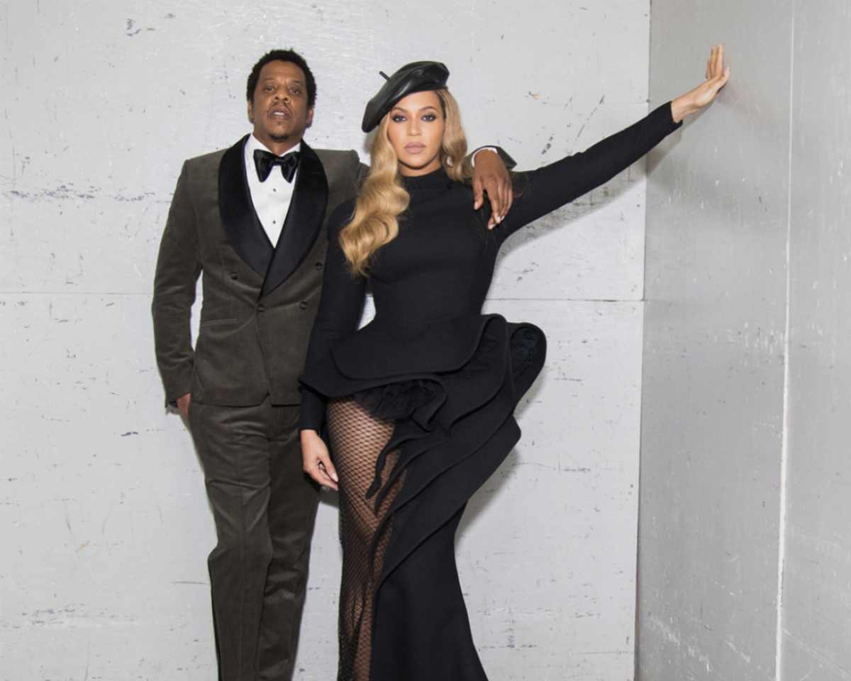 Beyoncé and JAY-Z Will Give One Lucky Fan Free Concerts for Life If They Go Vegan