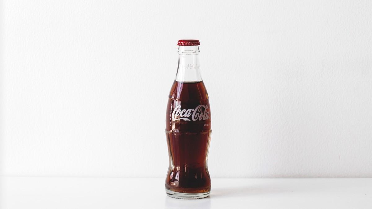 Congresswomen Expose Coca-Cola's Efforts to Influence CDC Officials