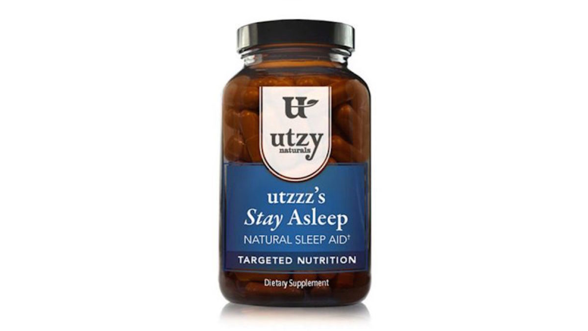 utzy-stay-asleep-150cc