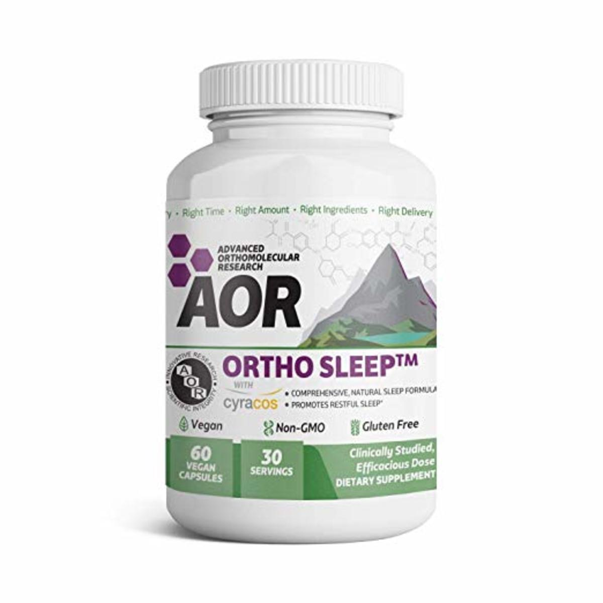 ortho_sleep