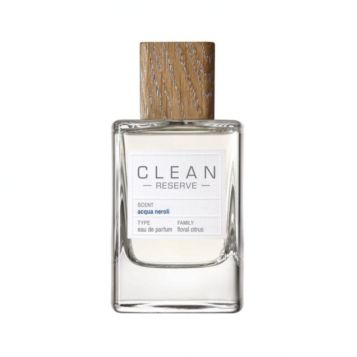 Clean-Acqua-Neroli