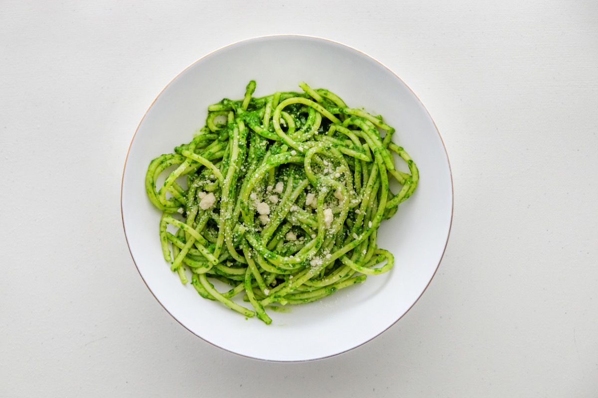 9 Pegan Recipes to Embrace This Paleo-Vegan Hybrid Diet